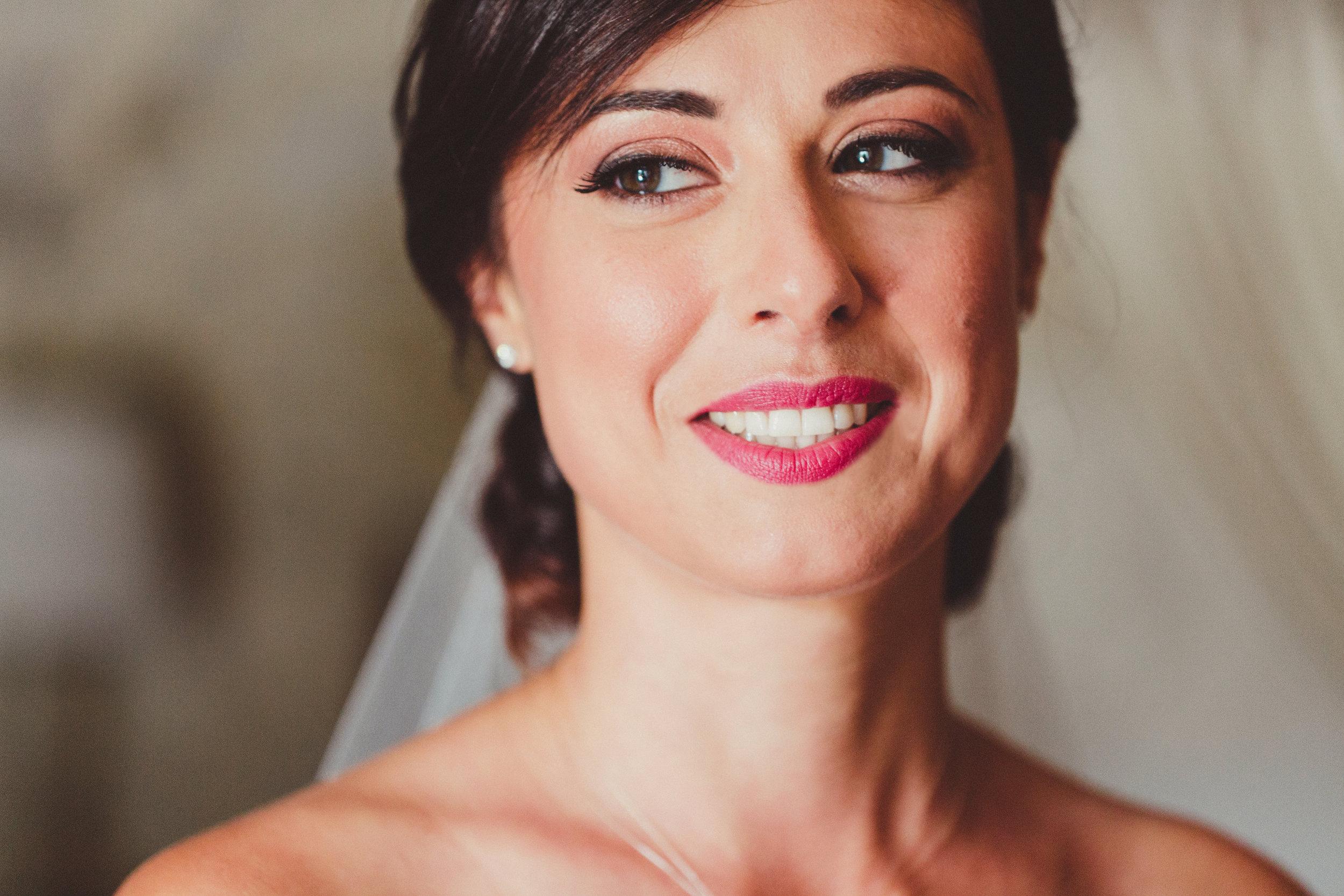 Make up artist+beauty+wedding+Sofia.jpg