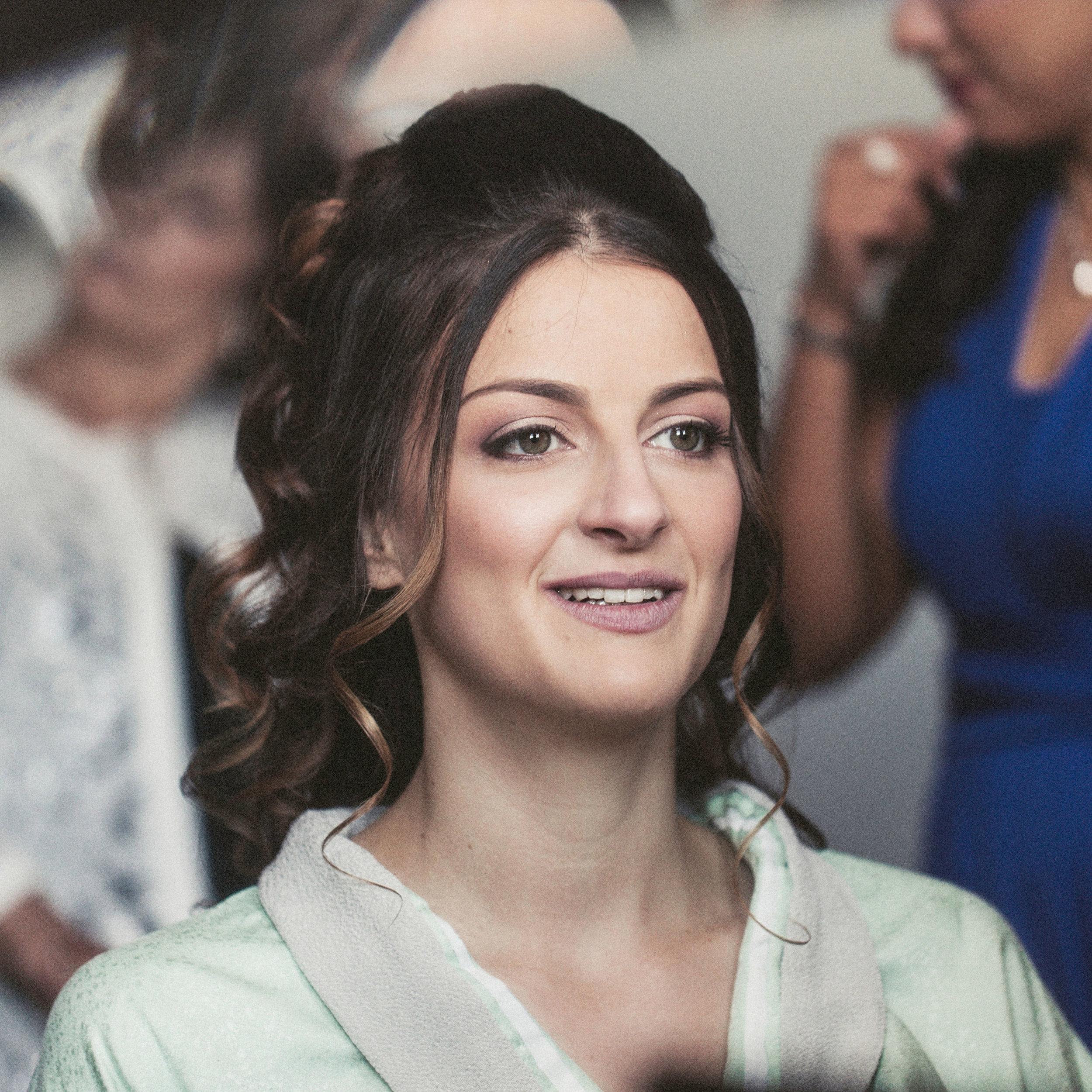 Emcheto makeup+maquilleuse+Grenoble+Isère+Rhone Alpes+mariage.jpg
