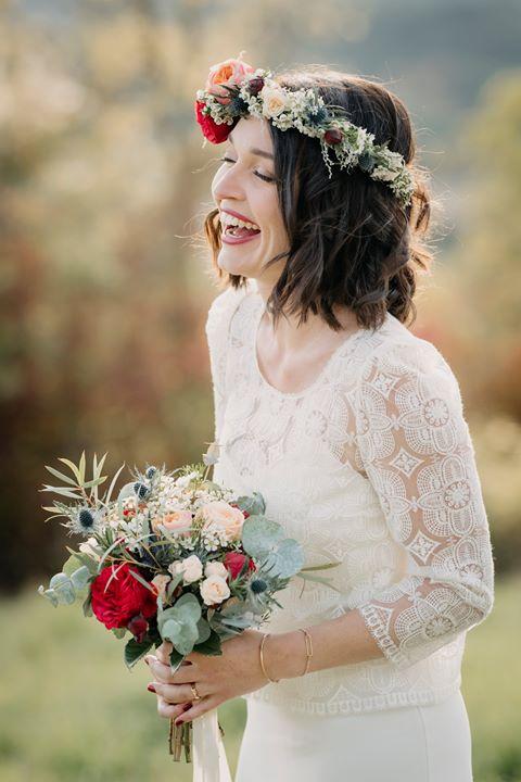Make up+wedding+boho+Sofia.jpg