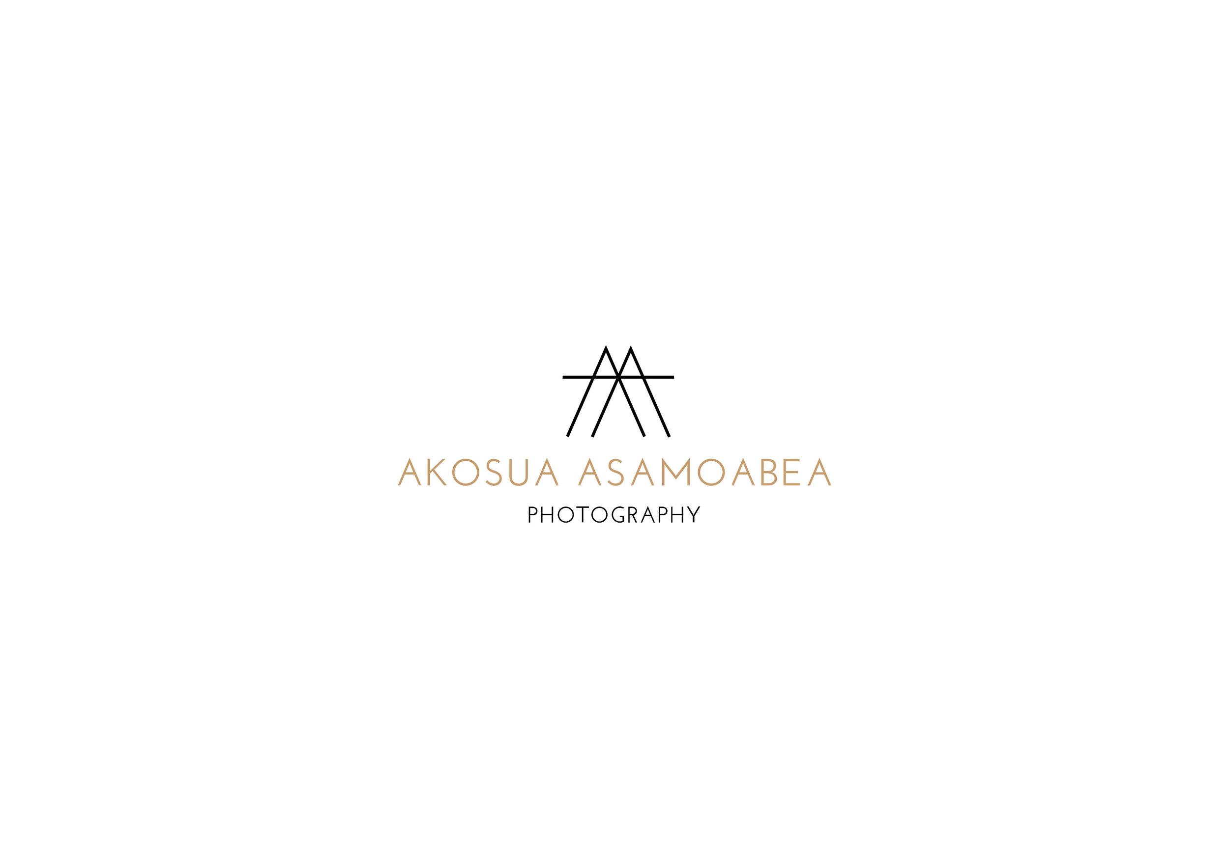 Akosua Logo 2.jpg