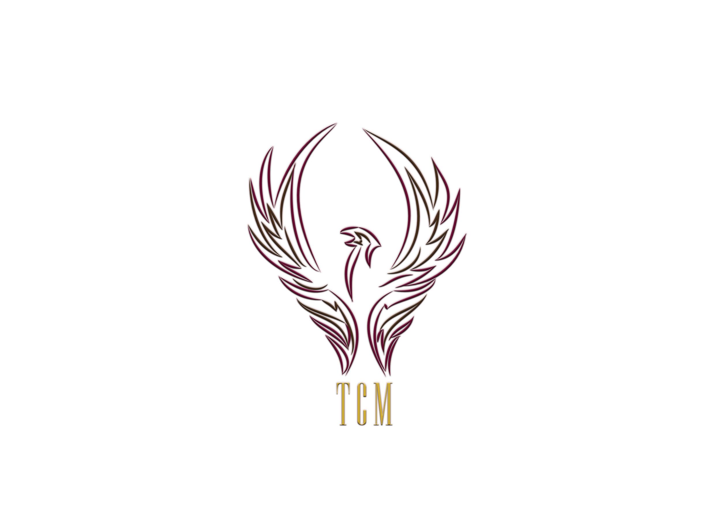 TCM Logo3.jpg