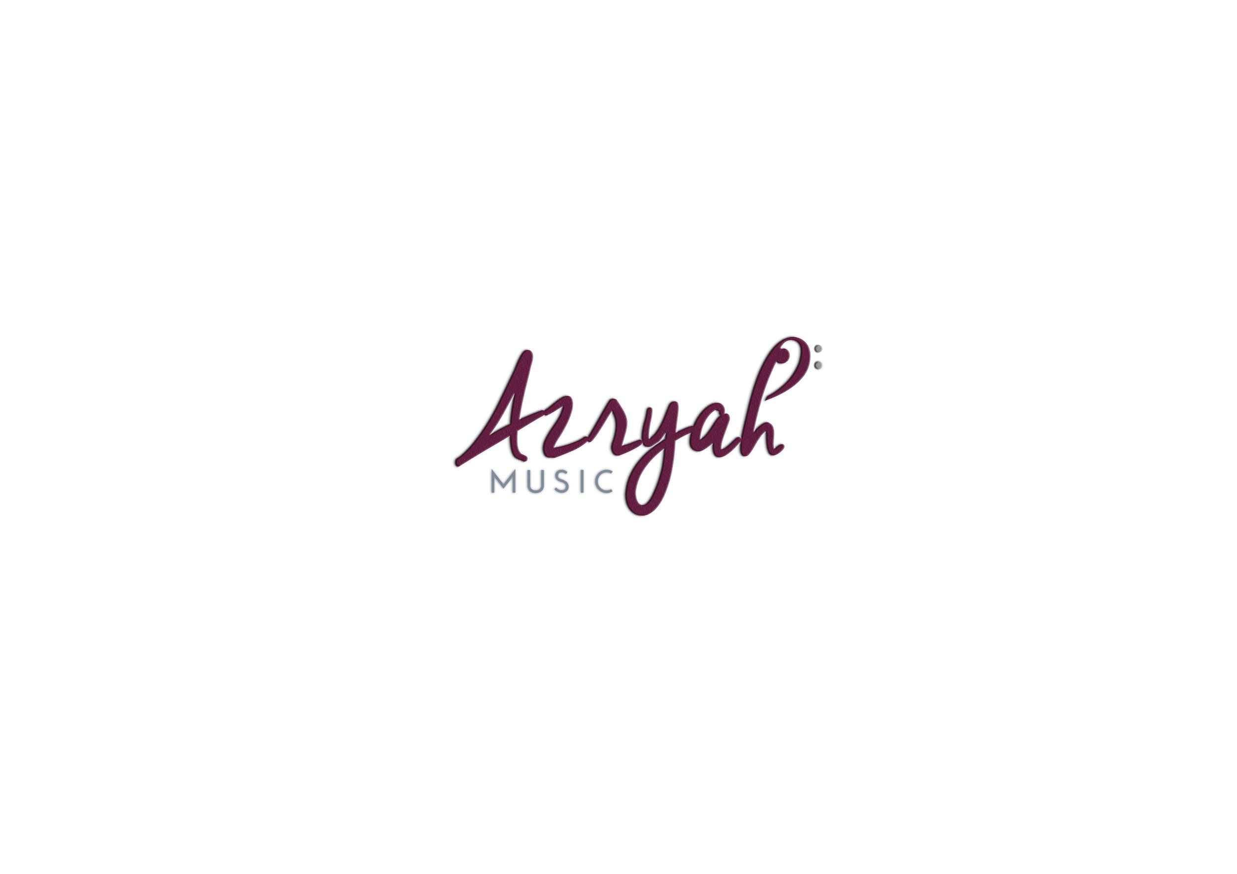 Ayzrah Music Final.jpg