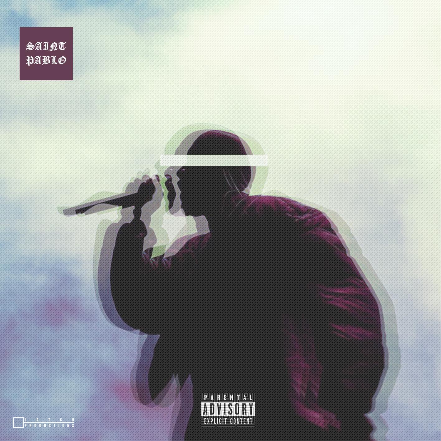 Kanye Cover .jpg