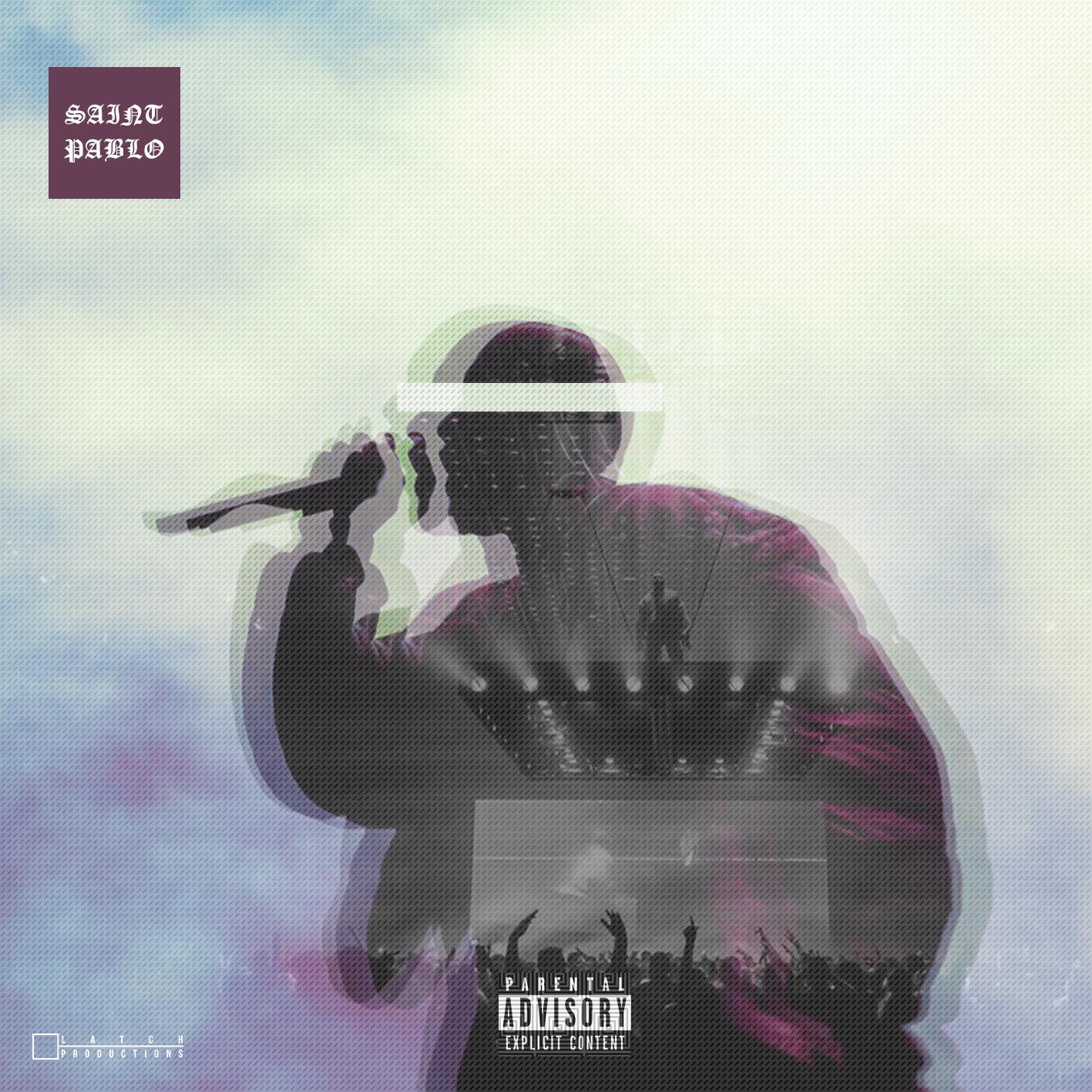 Kanye Cover3 .jpg