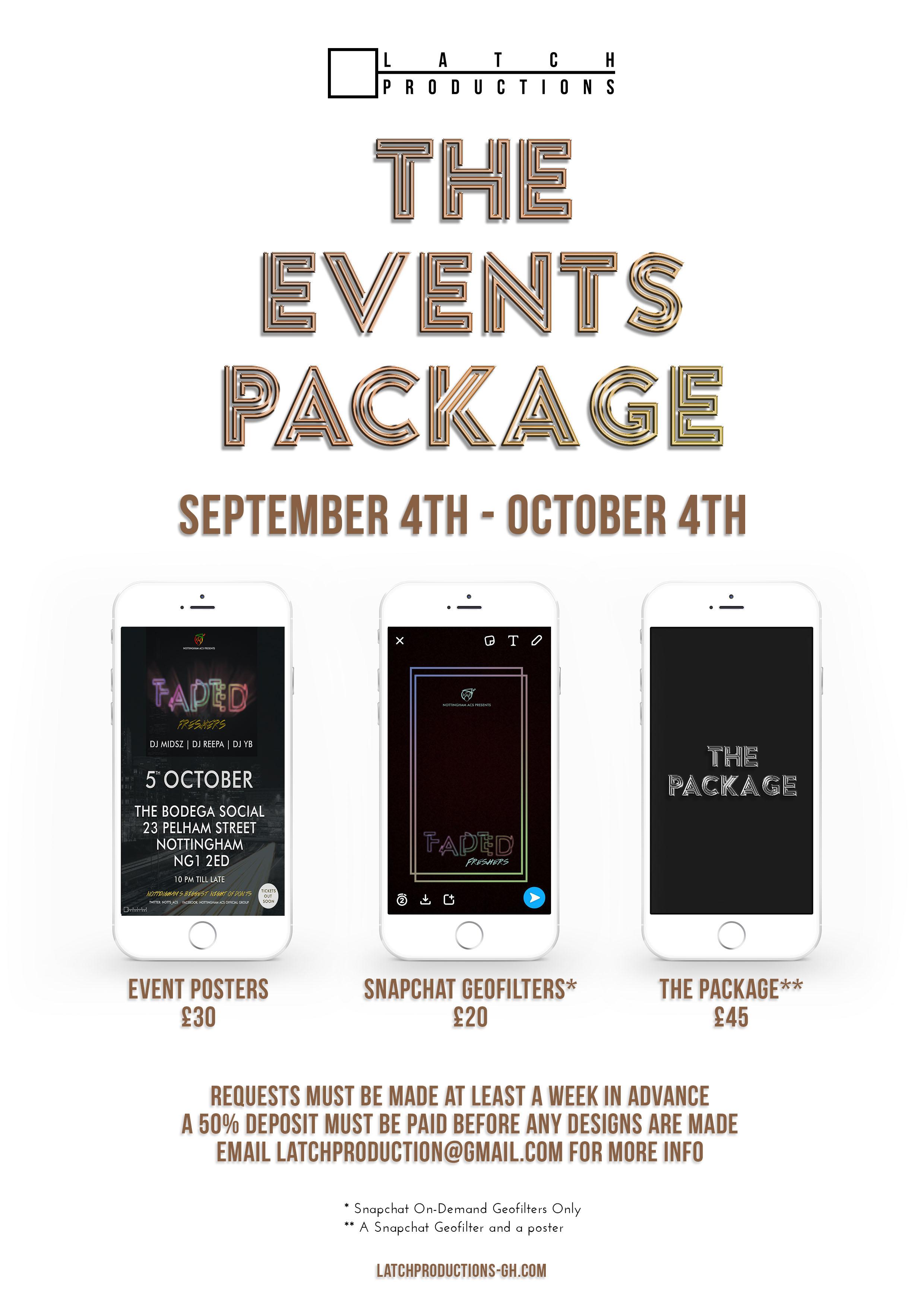 September Package.jpg