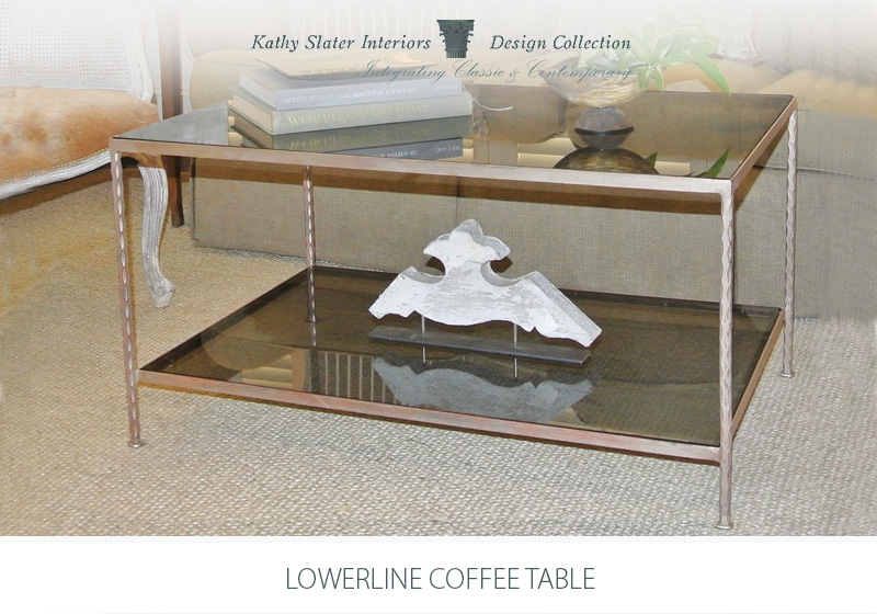 Lowerline-Coffee-Table.jpg