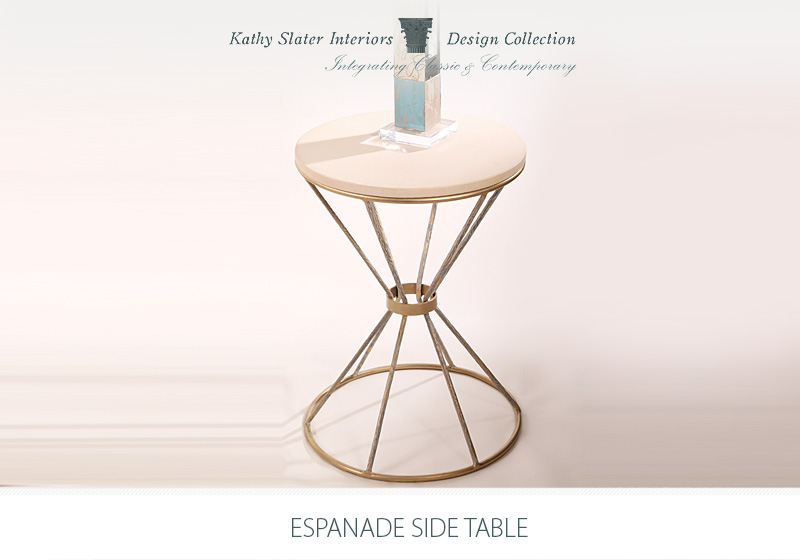 Espanade-Side-Table.jpg