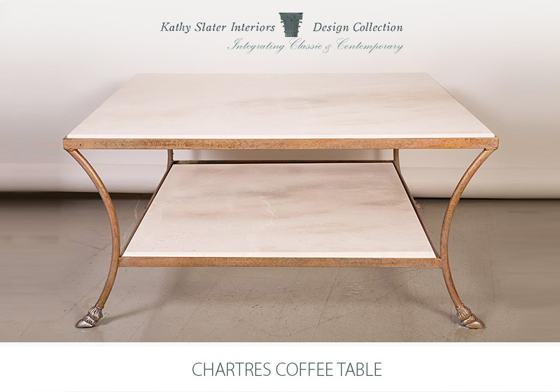 Chartres-Coffee-Table.jpg