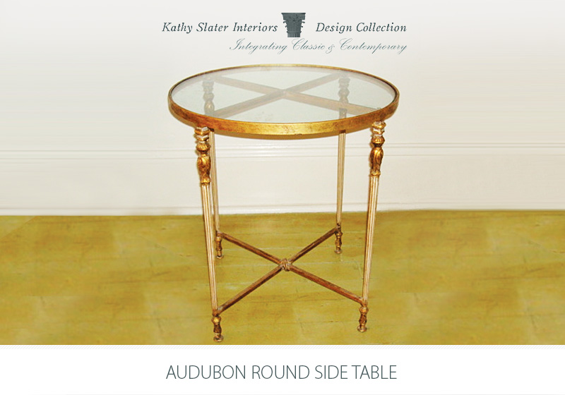 Audubon-Round-Side-Table.jpg
