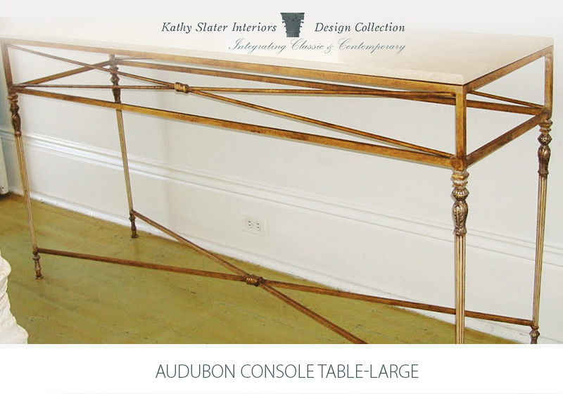 Audubon-Console-Table-large.jpg