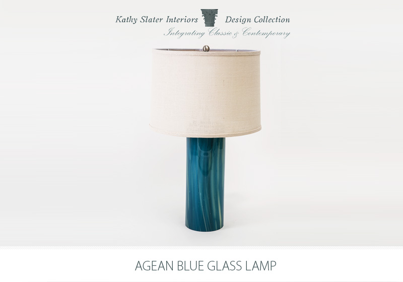 Agean-Blue-Glass-Lamp.jpg