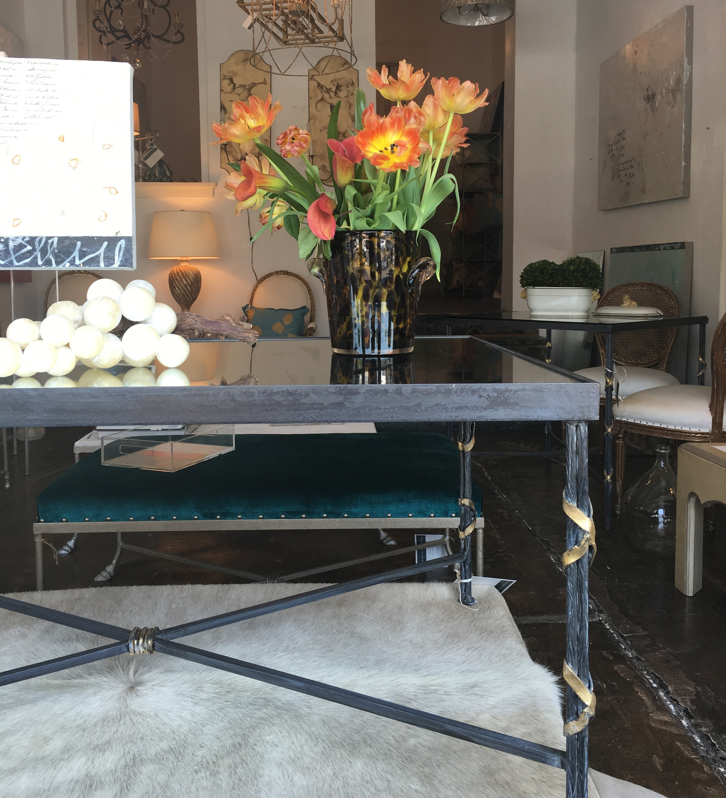 St. Ann Coffee Table.jpg