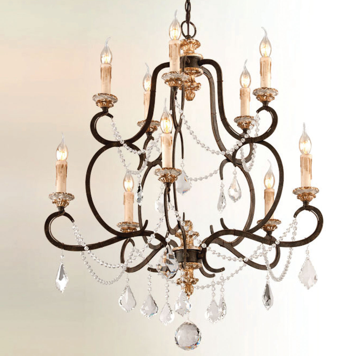 Bordeaux Chandelier1500.jpg