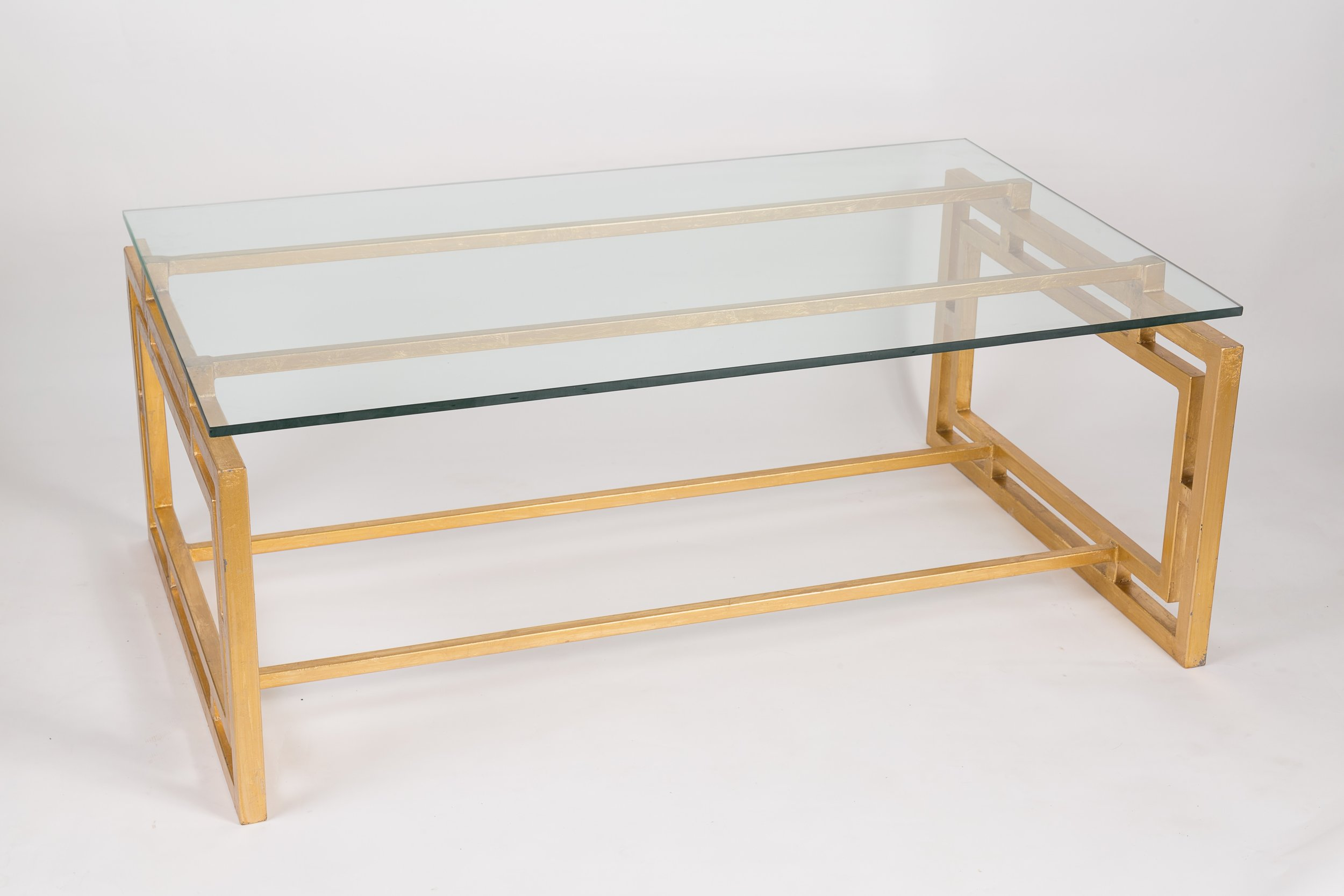 Ponchartrain Cocktail table- 1_ clear glass2.jpg