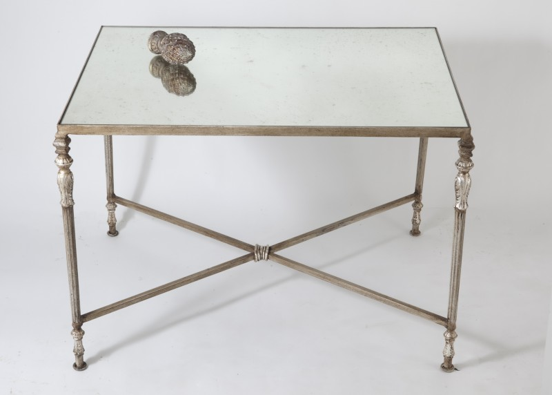 audubon cofee table aged silver finish.jpg