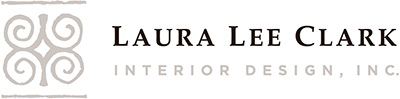 Laura Lee Clark Showroom — 1515 Slocum St.—- Dallas, Tx. 75207