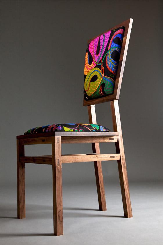 James_OHalloran-Asana_Chair.jpg