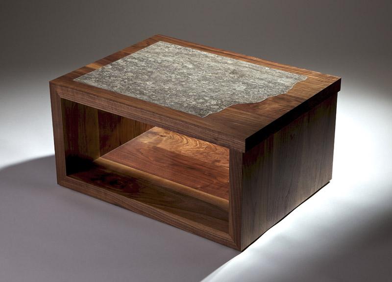 James_OHalloran-Fossil_table-01.jpg