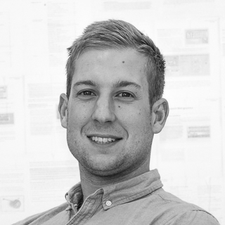 Ryan Anthoney, Founder and Director