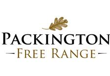 packingtonfreerange-med.jpg