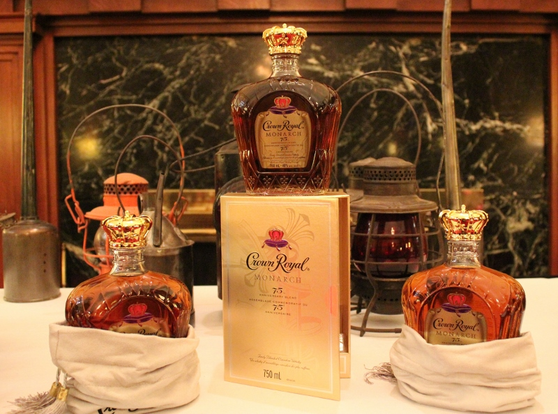 crown-royal-anniversary-blend.jpg