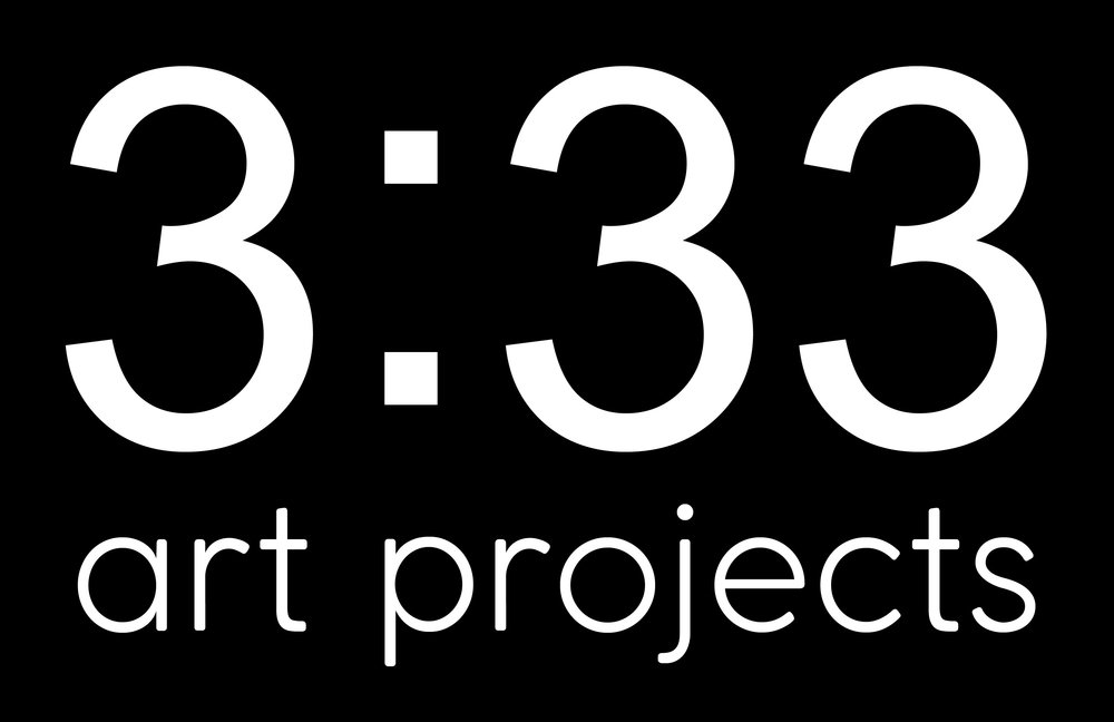 333 Art Projects.jpeg