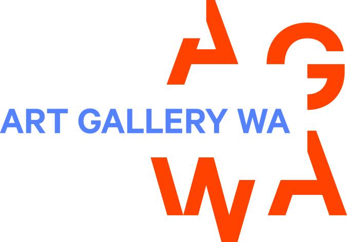 AGWA_1.jpg