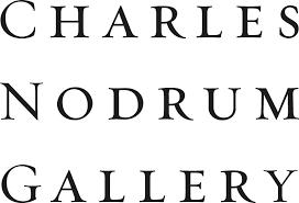 Charles Nodrum Gallery.png