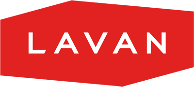 Lavan-Logo 400px.jpg