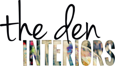 the-den-interiors logo_400px.jpg