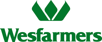 Wesfarmers-logo_400px.jpg