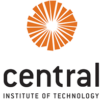 Central_Institute_of_Technology_logo.png