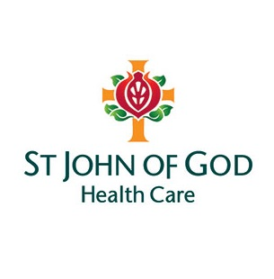 st-john-of-god-health-care-logo.png
