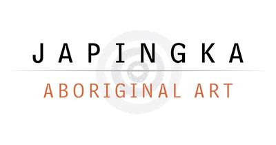 Japingka-400px.jpg