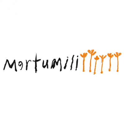 martumilli logo_400px.png