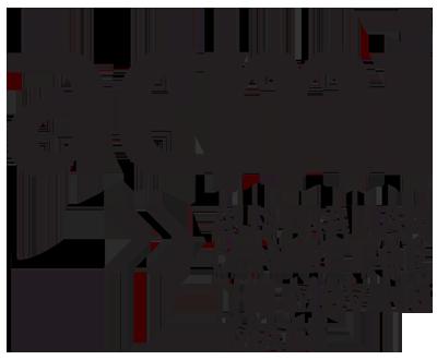 ACMI_400px.png