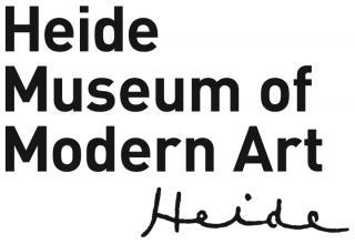 Heide Museum of Modern Art.jpg