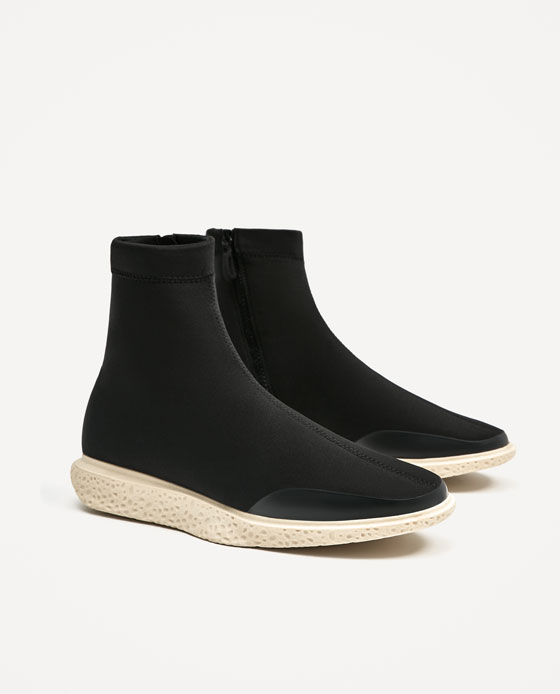 https://www.zara.com/us/en/sale/man/shoes/sneakers/high-top-black-sock-sneakers-c541794p4298029.html