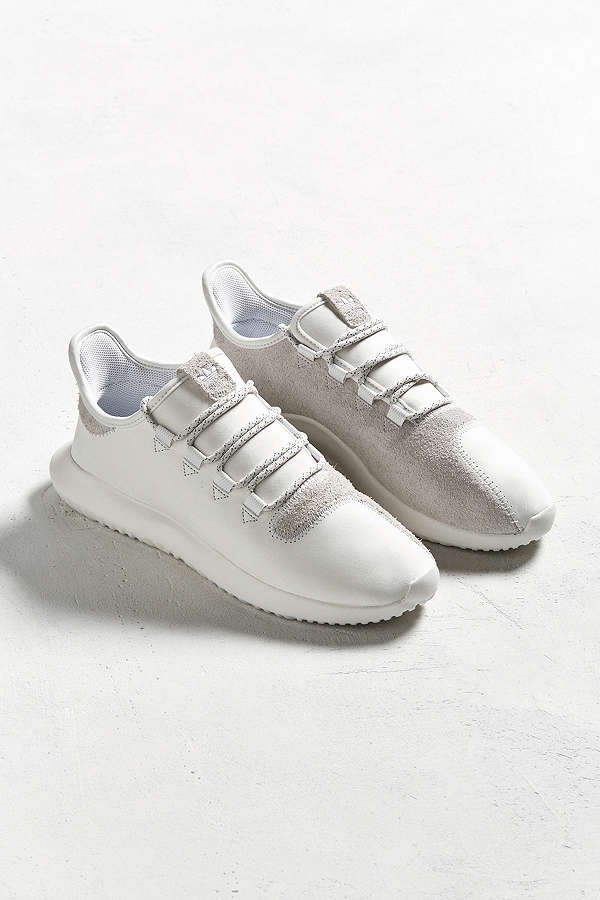 https://www.urbanoutfitters.com/shop/adidas-tubular-shadow-sneaker-001?category=mens-shoes-on-sale&color=010