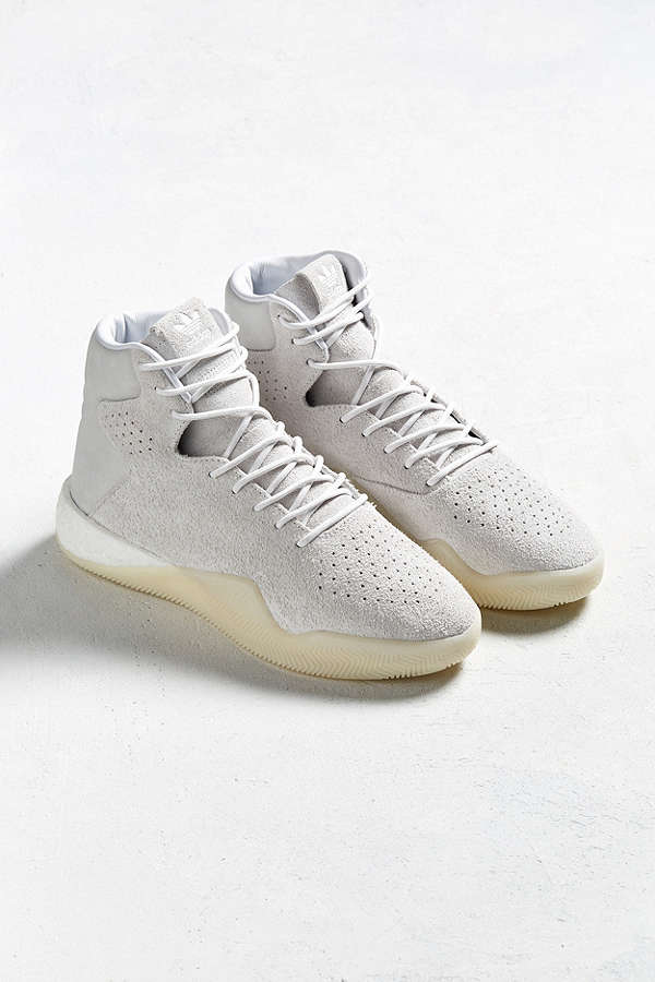 https://www.urbanoutfitters.com/shop/adidas-tubular-instinct-boost-sneaker-002?category=mens-shoes-on-sale&color=010