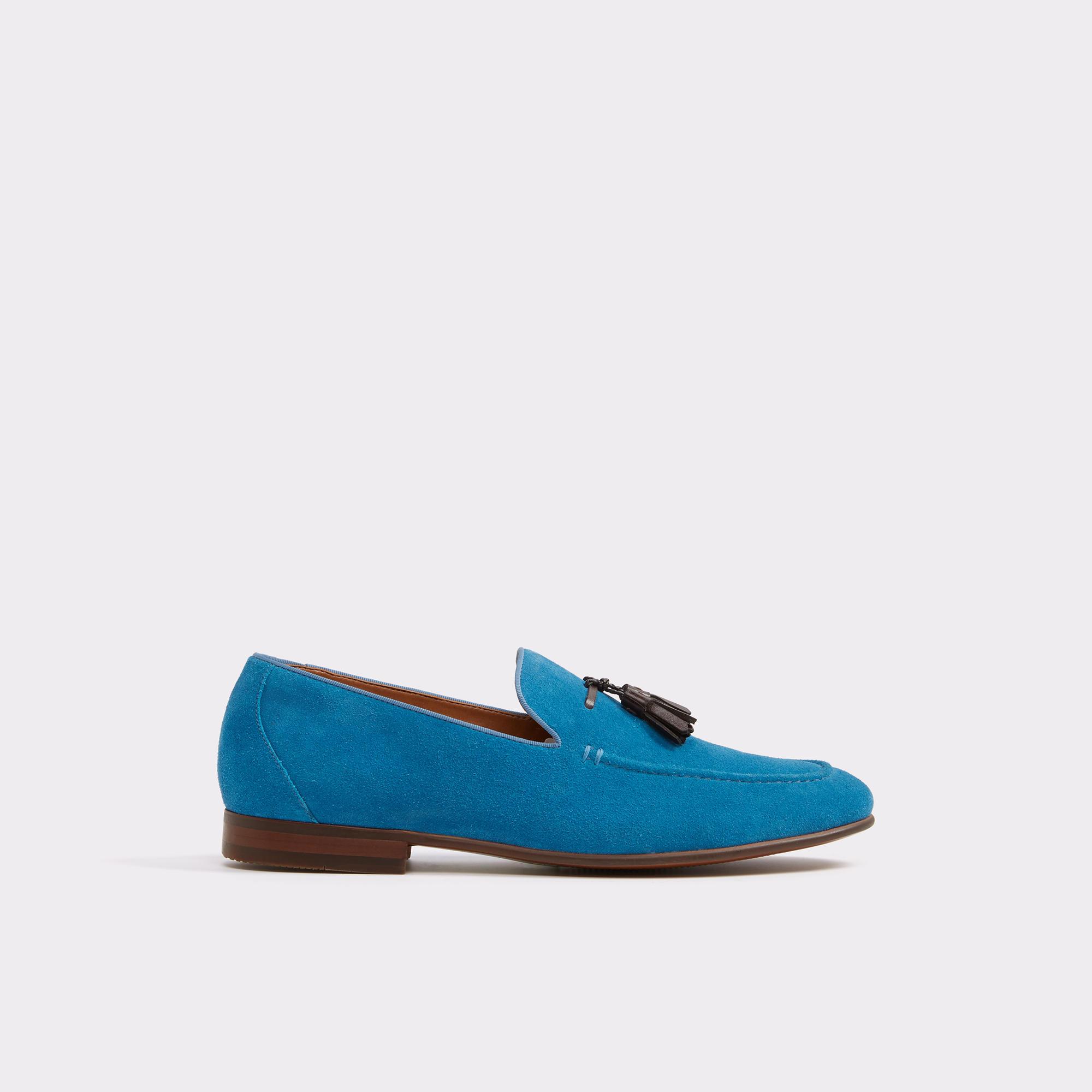 https://www.aldoshoes.com/us/en_US/men/footwear/dress-shoes/loafers/Wyanet-Blue/p/51219475-6