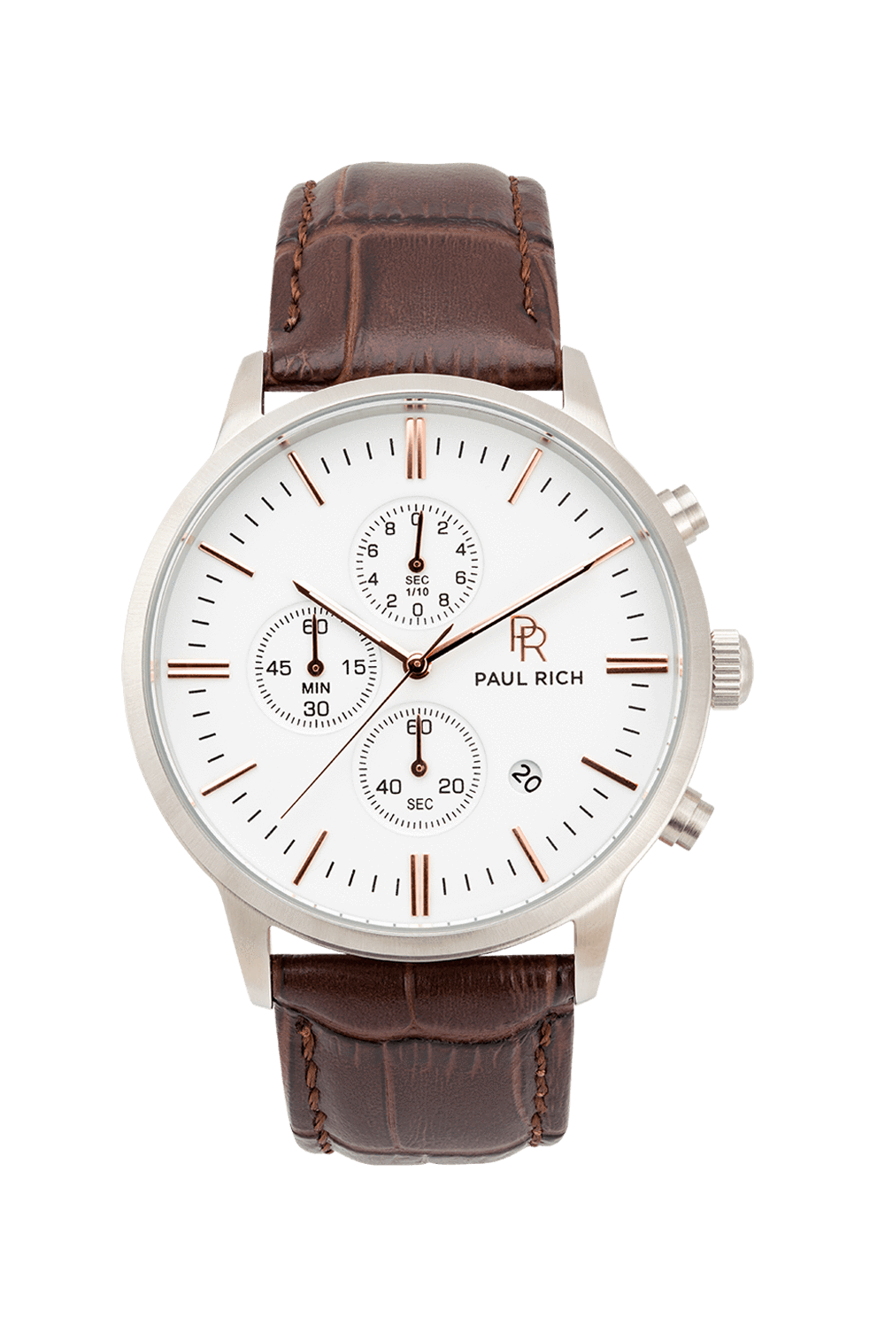 Chrono-White-Silver-finished_1000x.png