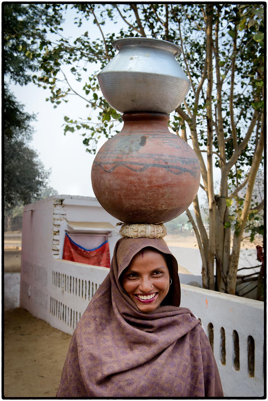 Neemrana, India