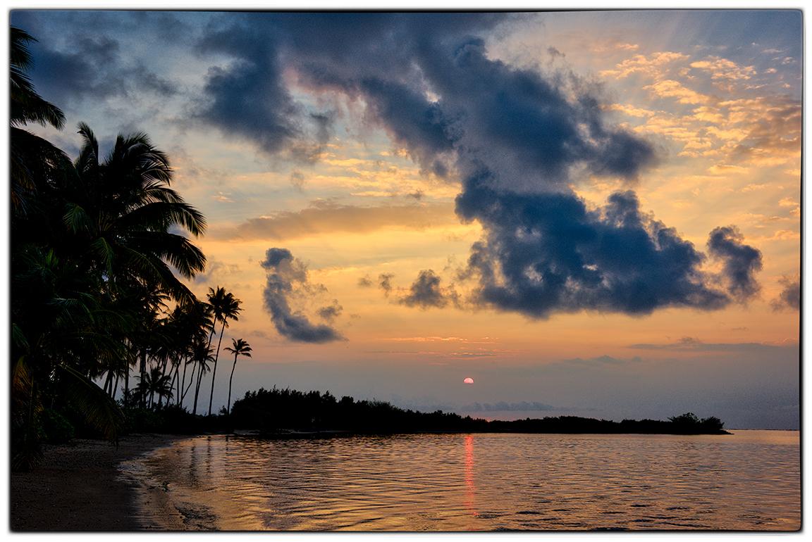Molokai-Sunrise-3.jpg
