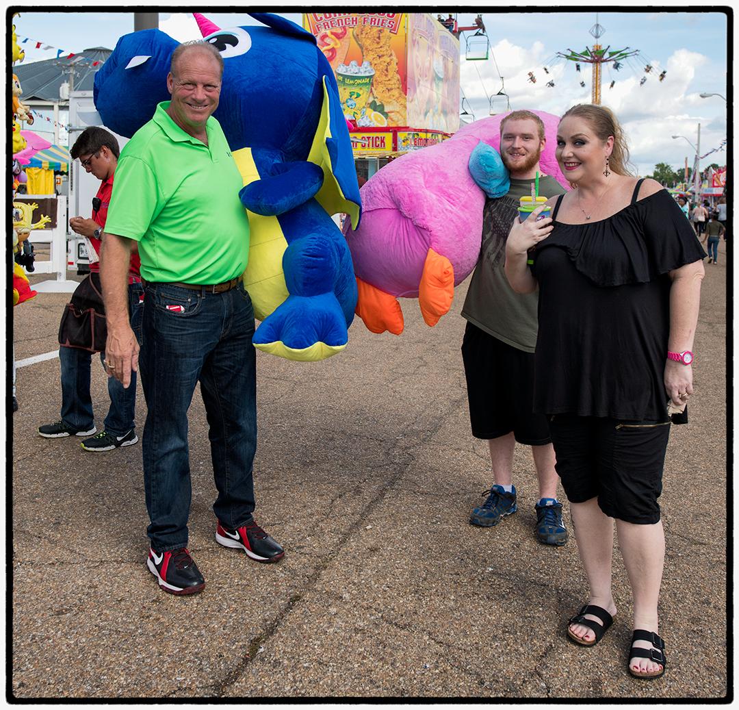Mississippi State Fair 4