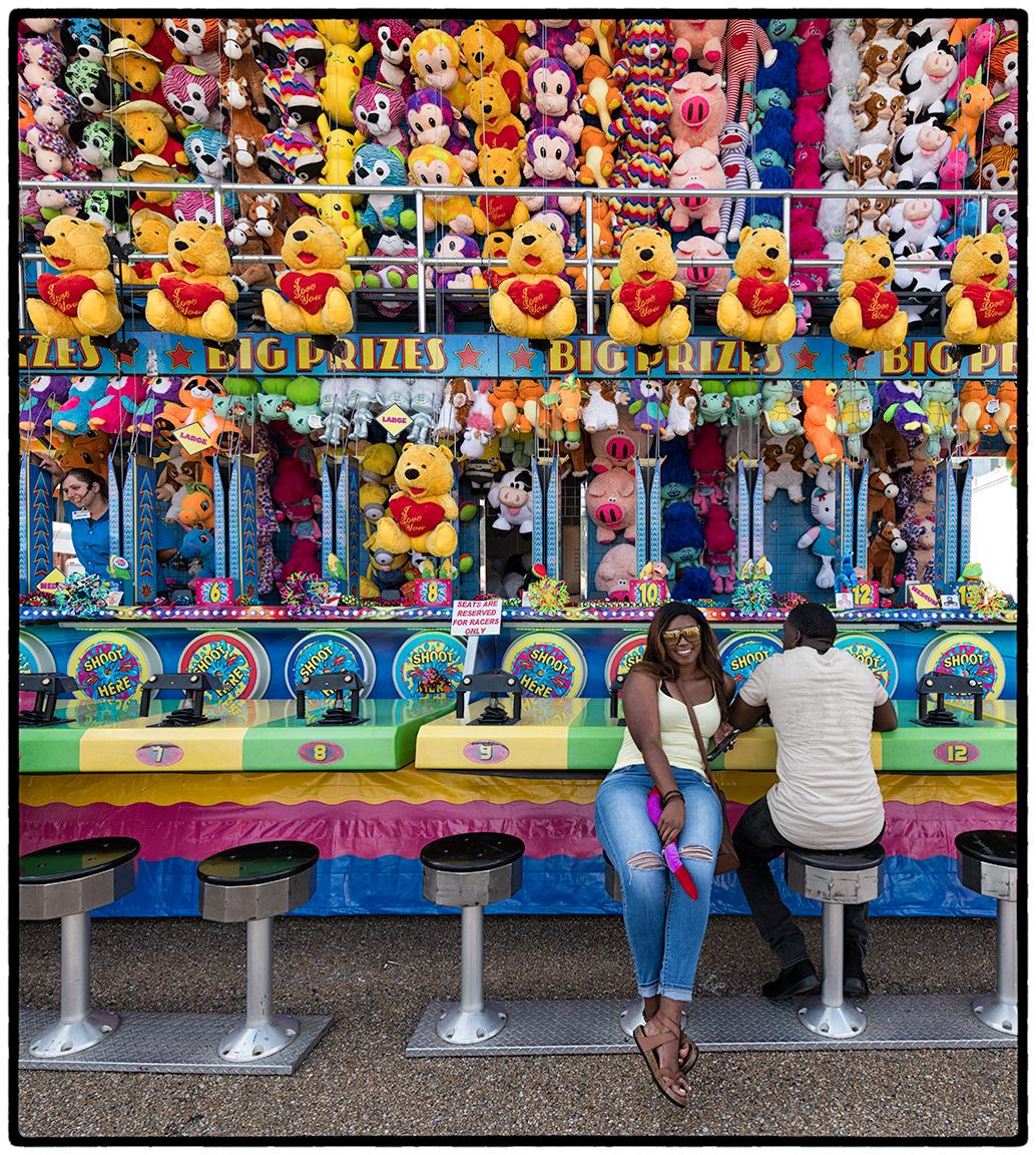 Mississippi State Fair 9