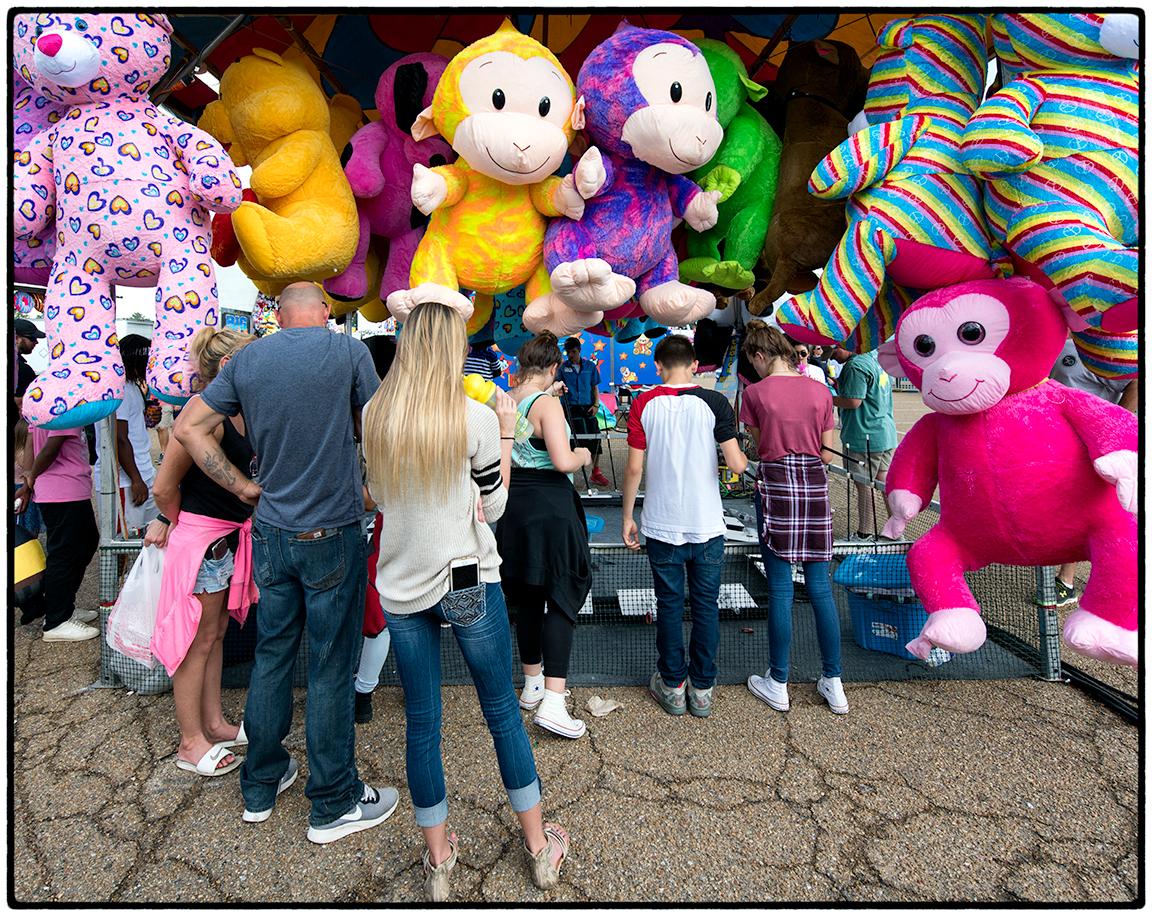 Mississippi State Fair 8