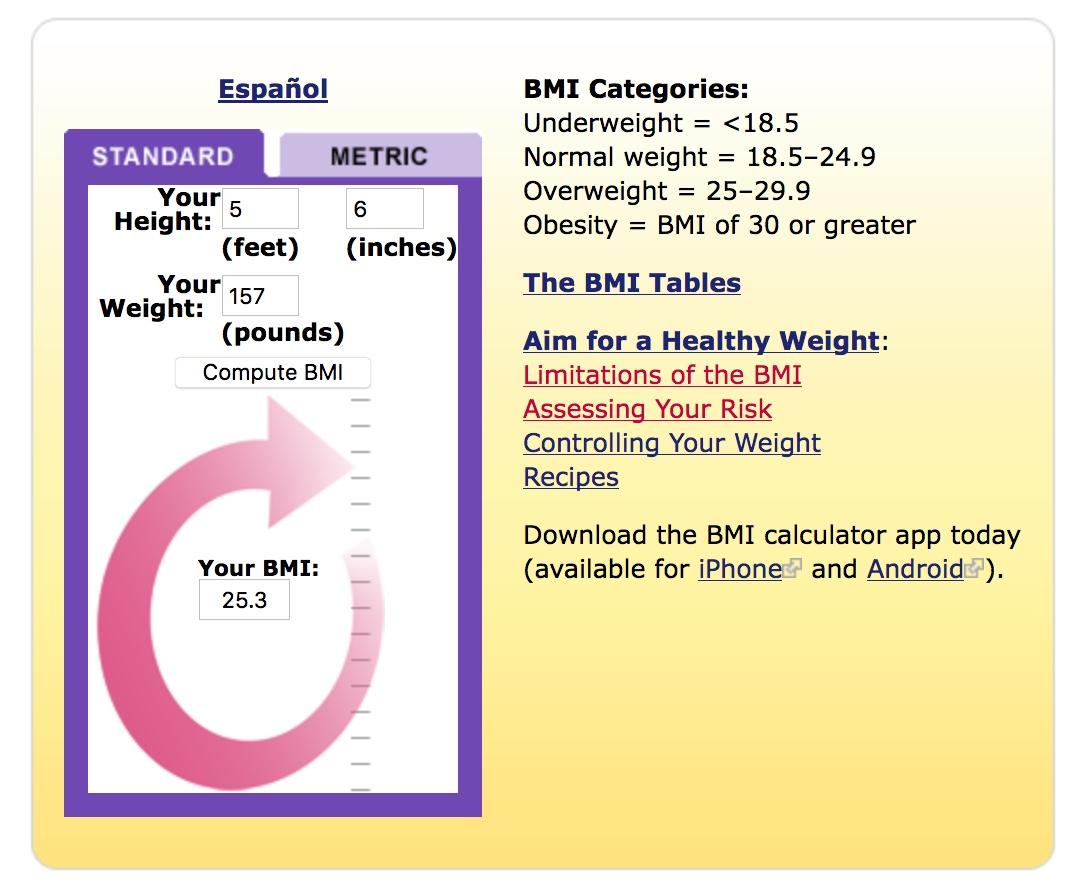 BMI 1.jpeg