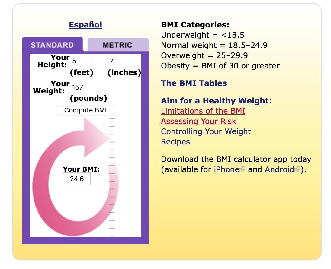 BMI 2.jpeg