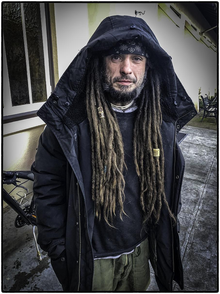 Homeless 10.jpg